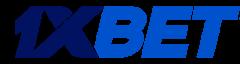 1xbet-tj.org